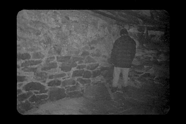 Blair witch project 2 Le Projet Blair Witch / Blair Witch 2 : Le Livre Des Ombres