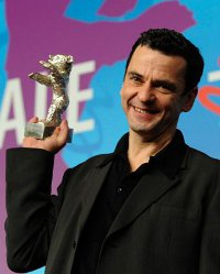 Interview   Christian Petzold
