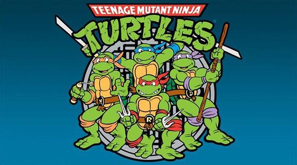 Dossier les tortues ninja l int grale - Image de tortue ninja ...