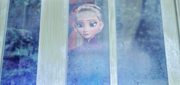 Critique la reine des neiges chris buck jennifer lee - La reine des neiges walt disney ...