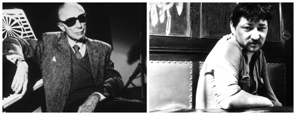 Fassbinder douglas sirk essay