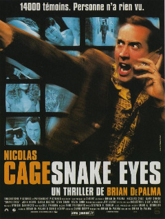 Votre dernier film visionné - Page 13 Snake_eyes_affiche