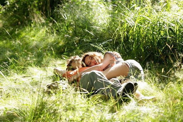 critique : un amour de jeunesse (mia hansen-løve)