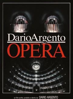 Votre dernier film visionné - Page 15 Opera%20Argento_affiche